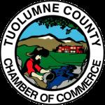 Tuol-Co-Chamber-Logo-150x150